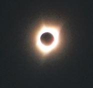 8-21-17 Eclipse Redmond OR.JPG