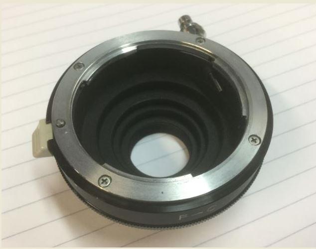 Nikon F to C.JPG