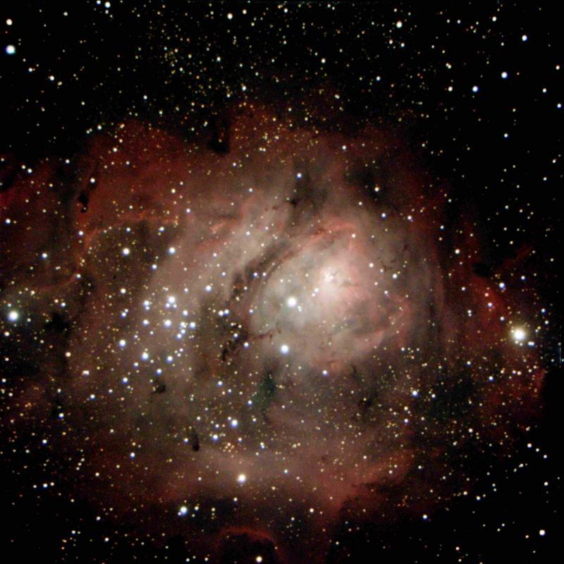 M 8 - Lagoon Nebula_ZWO ASI533MC Pro_3008x3008_20 x 30,0s = 600s_18-7-2021T00_38_58.jpg