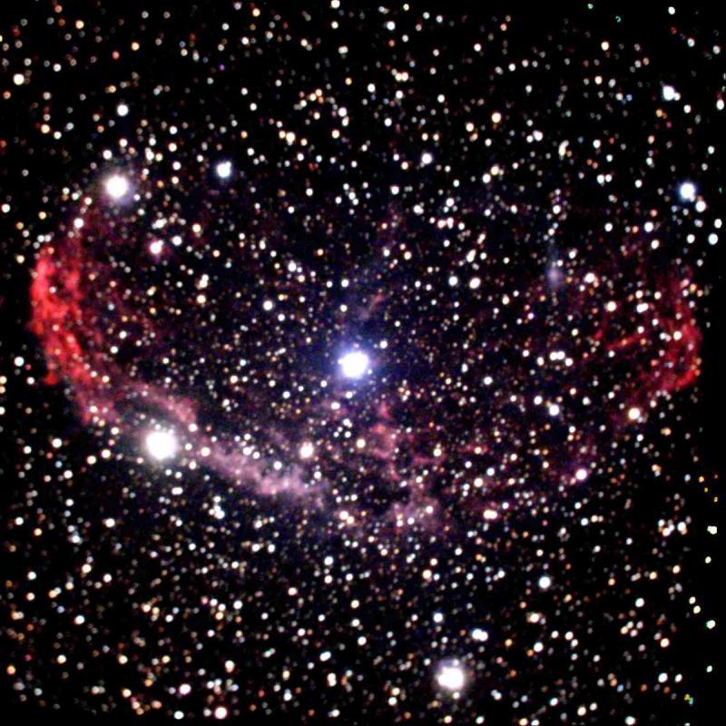 NGC 6888 - Crescent Emm. Neb._ZWO ASI533MC Pro_0.5x_25 x 30,0s = 750s_12-7-2020T01_06_22.jpg
