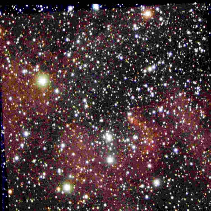 Sh 2-132 - The Lion Nebula_ZWO ASI533MC Pro_24 x 60s = 1440s_12-7-2021T00_17_10.jpg