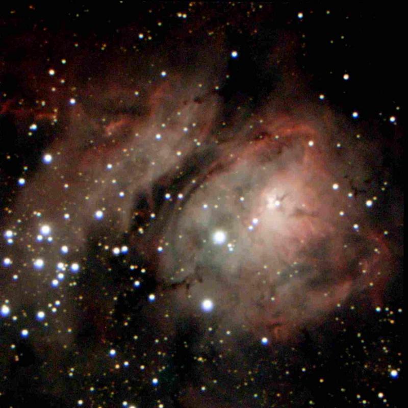 M 8 - Lagoon Nebula_ZWO ASI533MC Pro_1504x1504_15 x 30,0s = 450s_18-7-2021T00_30_39.jpg