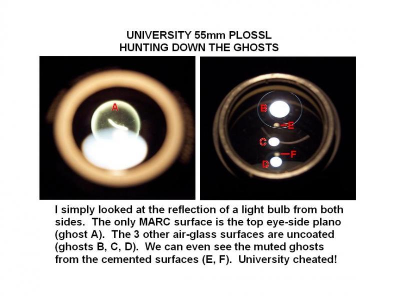 43 university 55mm plossl from Tom's report page 19.jpg