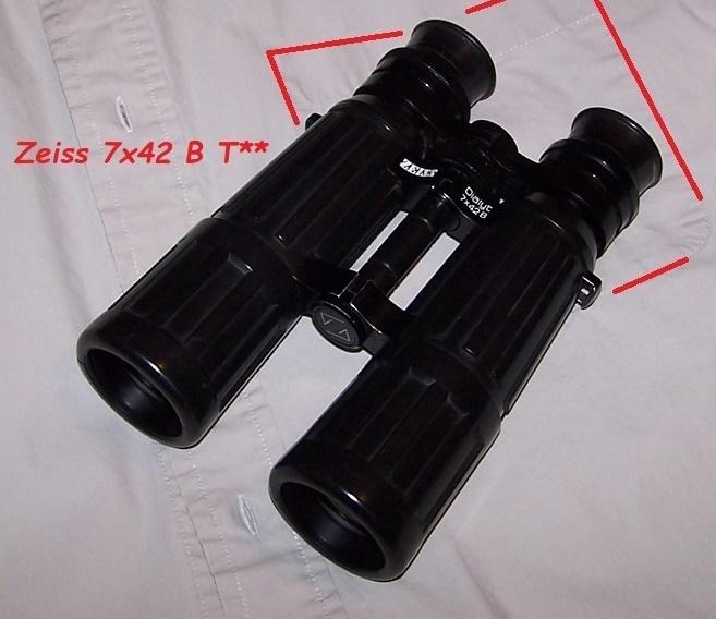 42 Toms Zeiss 7x42 Binos Dont Fit Shirt Pocket.jpg