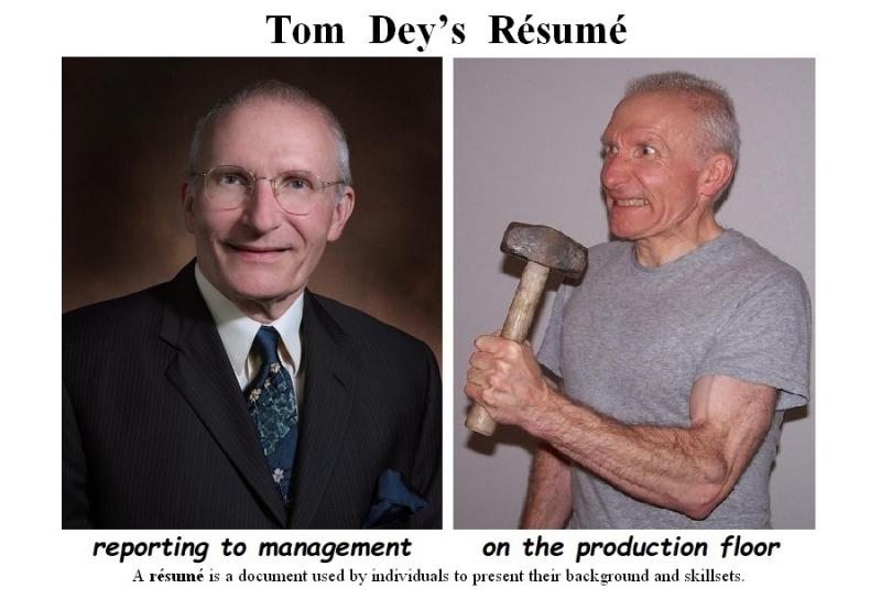 39 Toms Resume.jpg