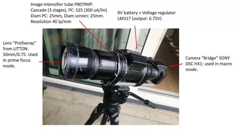 Image Intensifier P8079HP.jpg