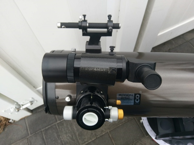 Dual Finder laser and 9X50 RACI.jpg