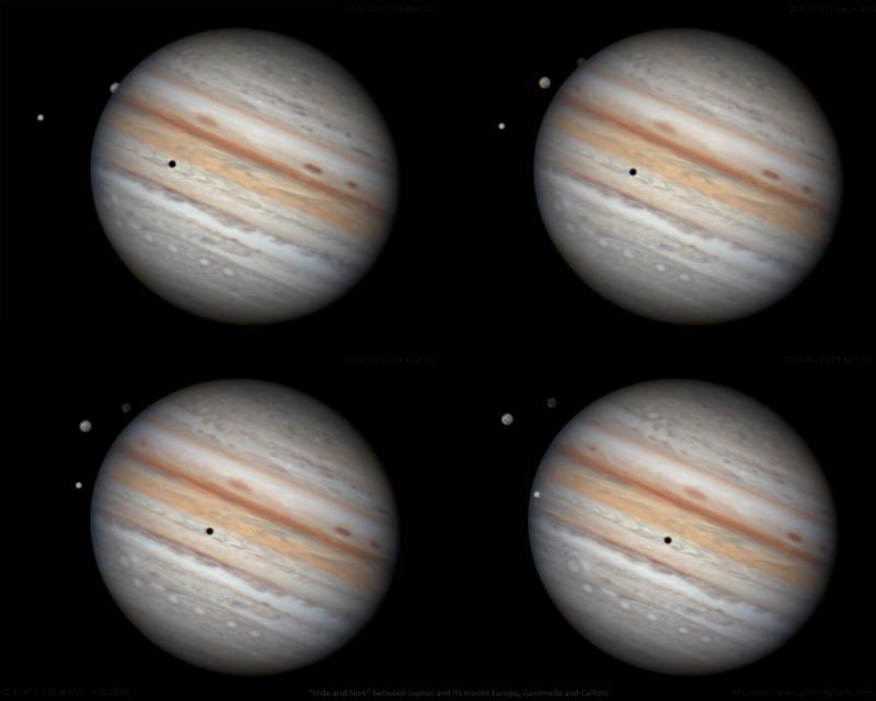 Jupiter_20210721_4xPanel.jpg