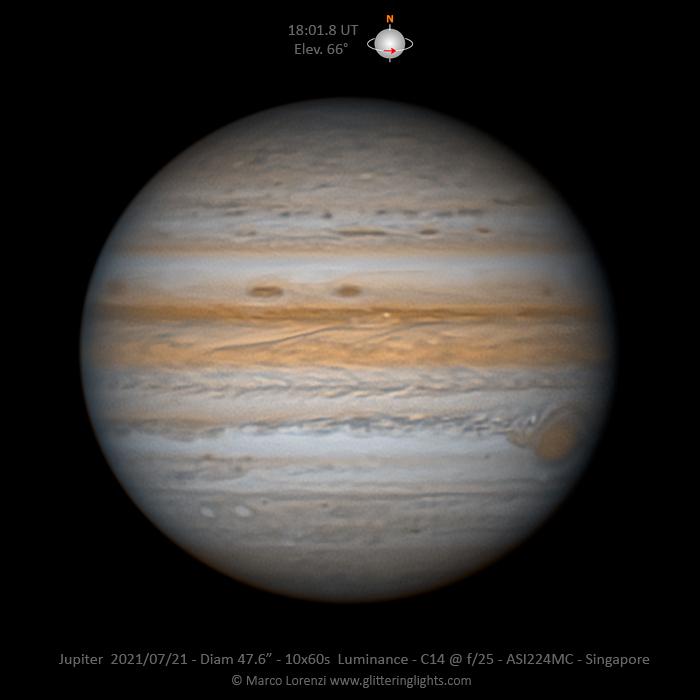 2021-07-21-1801_8-L-Jupiter_final.jpg
