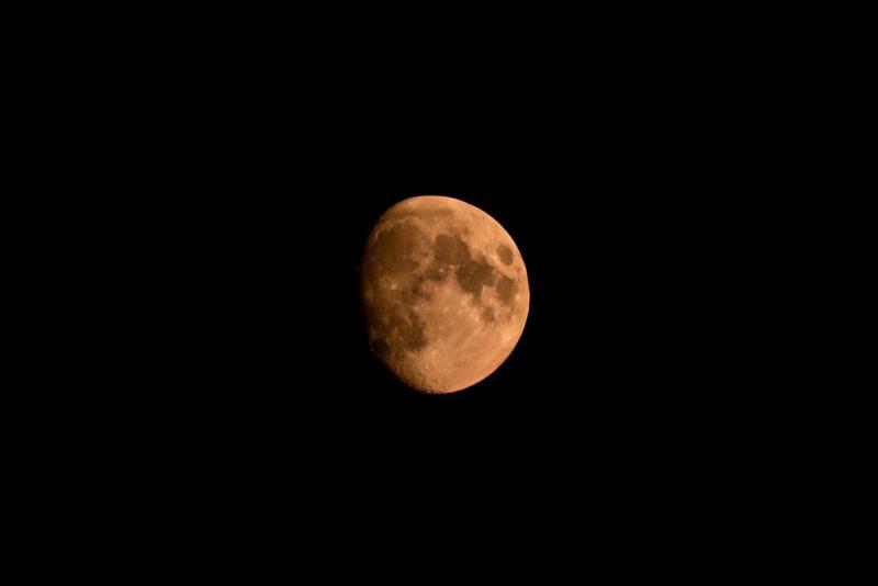 Moon 07_20_21 1500px -N-3181.jpg