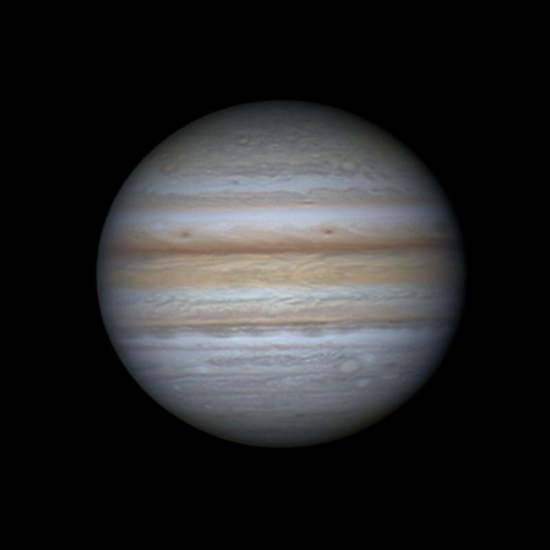 2021-07-22-0725_9-L-ZWO ASI224MC_Jupiter_Gain=406(off)_Exposure=3.jpg