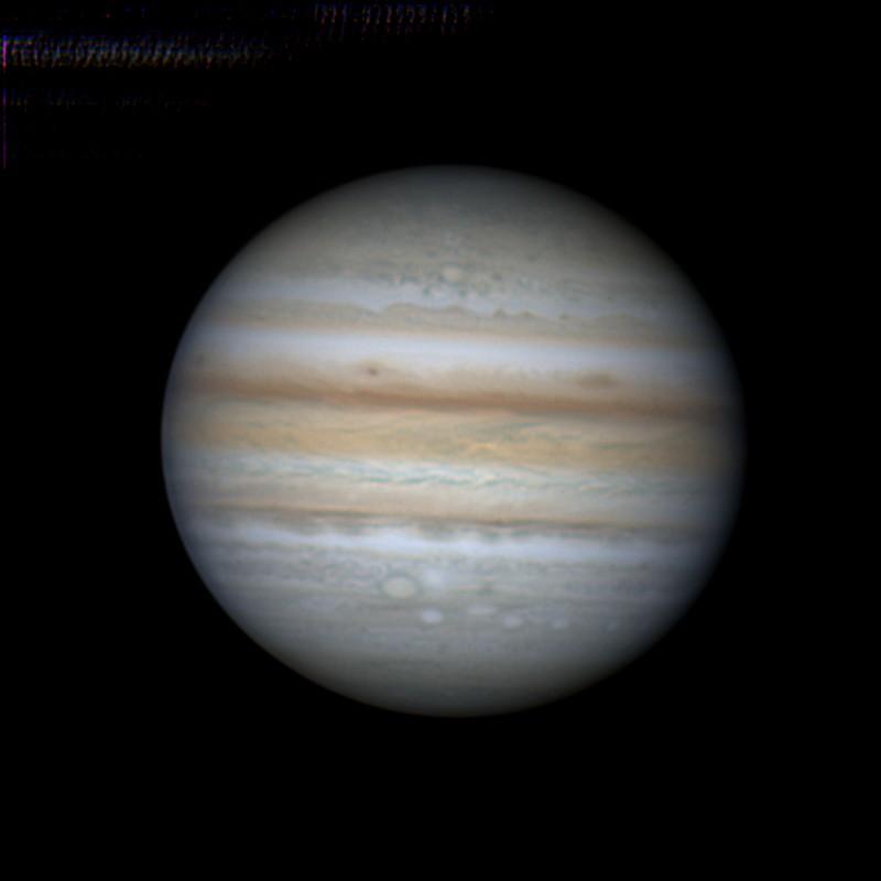 22021-07-17-0725_6-L-ZWO ASI224MC_Jupiter_Gain=399(off)_Exposure=3.jpg