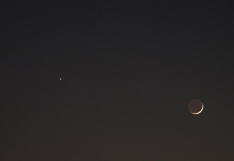 Moon Venus Mars 07-11-21 CN.jpg