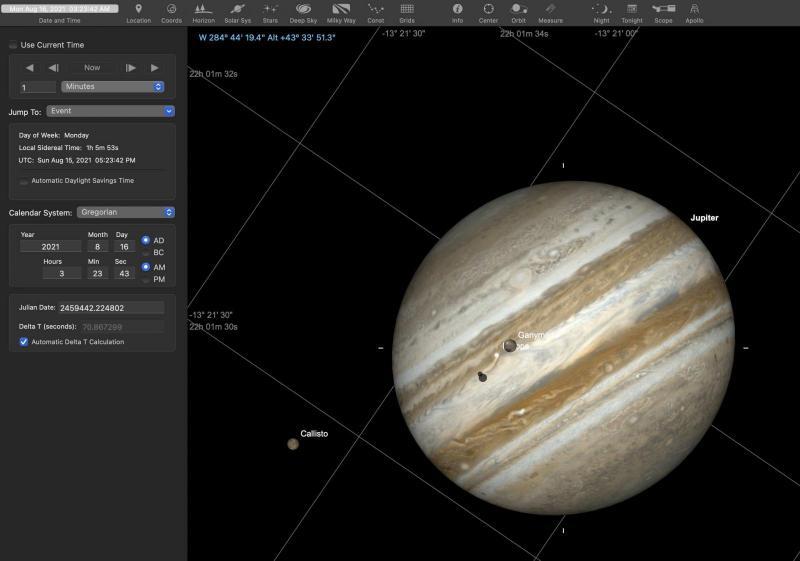 Jovian Conjunction.jpeg