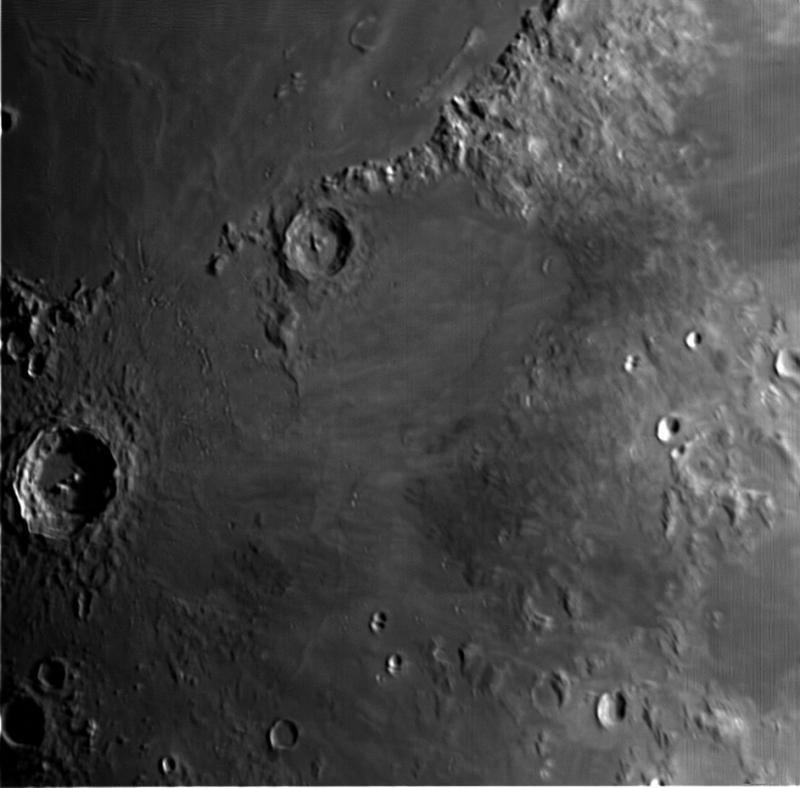 Attached Image: Copernicus.jpg