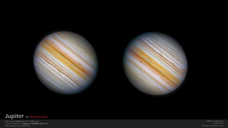 Jupiter20210721-Neptune-M-1SCNs.jpg