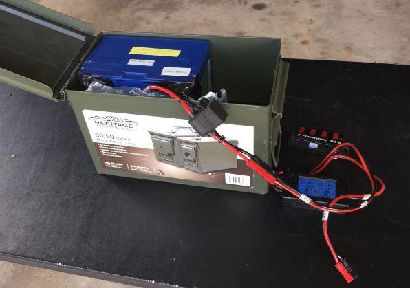 My Battery Case SS.jpg