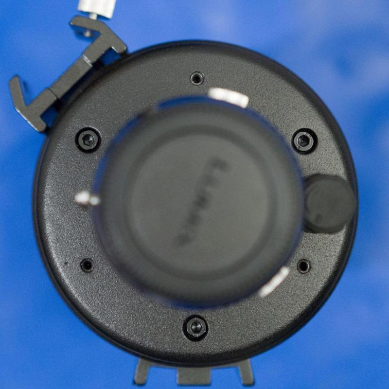 c90 screws.jpg