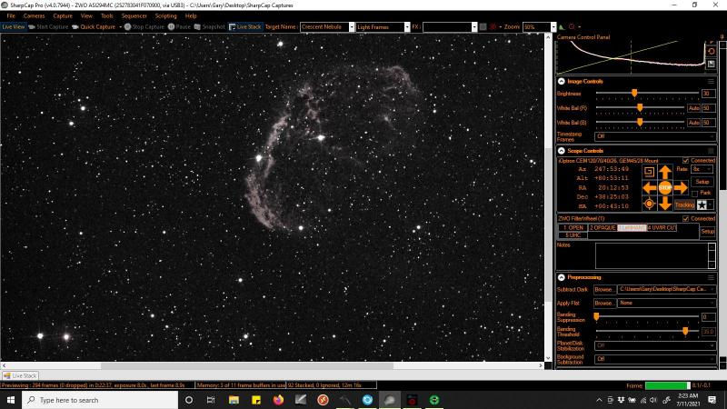 Crescent_Mono_SC Screen copy.jpg