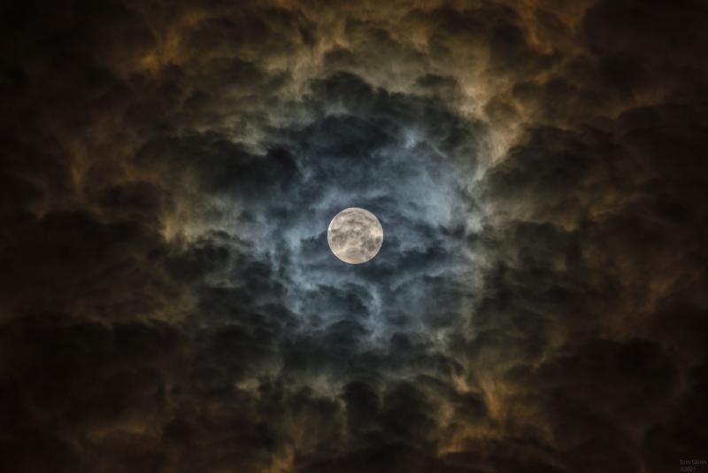Full-Moon-July-24-v2-TGlenn.jpg