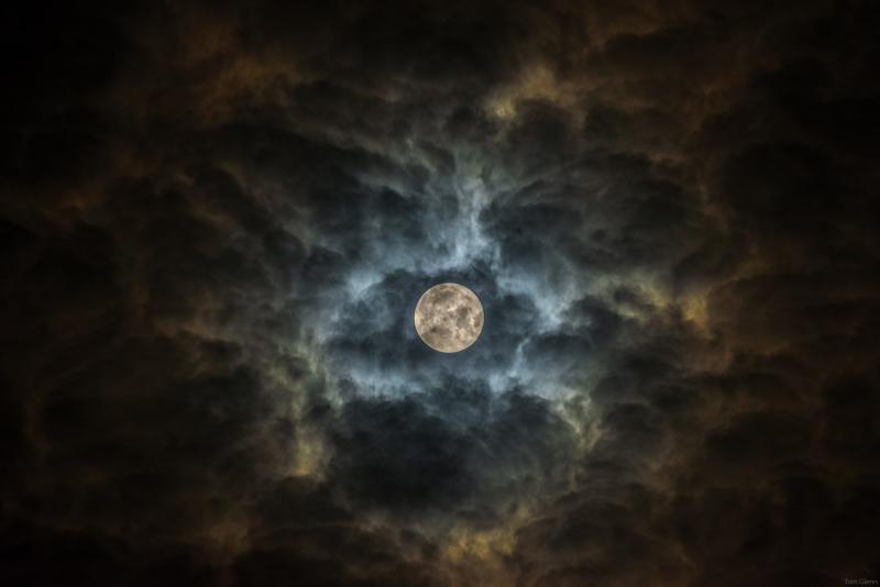 Full-Moon-July-23-2021-TGlenn.jpg