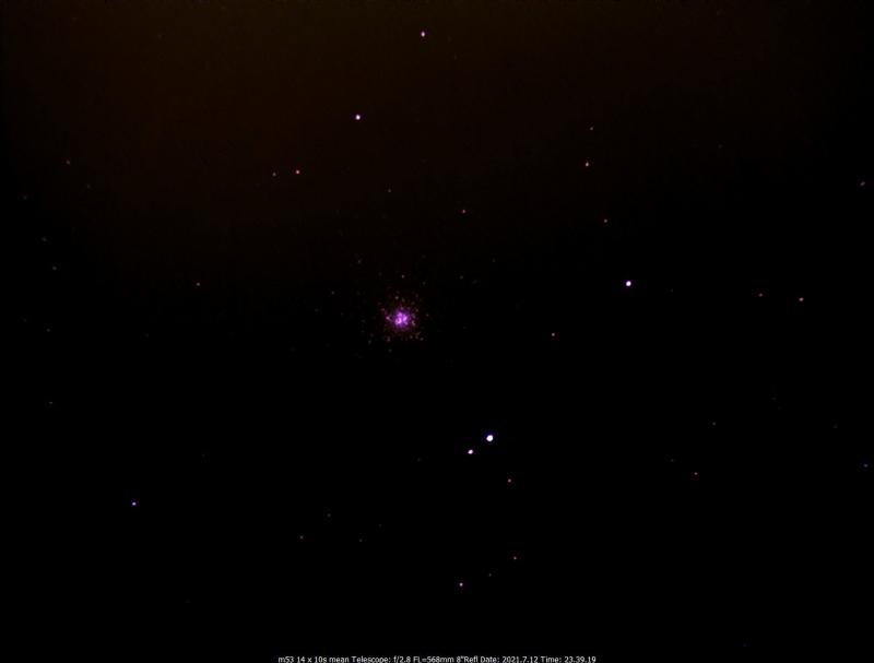 EAA m53_2021.7.12_23.39.19.jpg