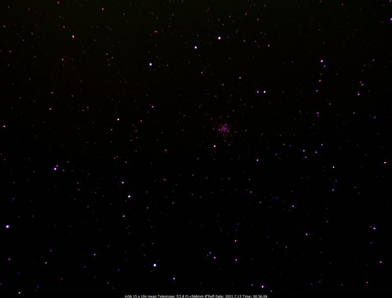 EAA m56_2021.7.13_00.56.06.jpg
