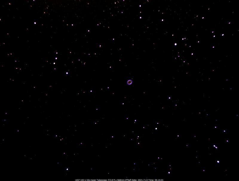 EAA m57_2021.7.13_00.14.01.jpg