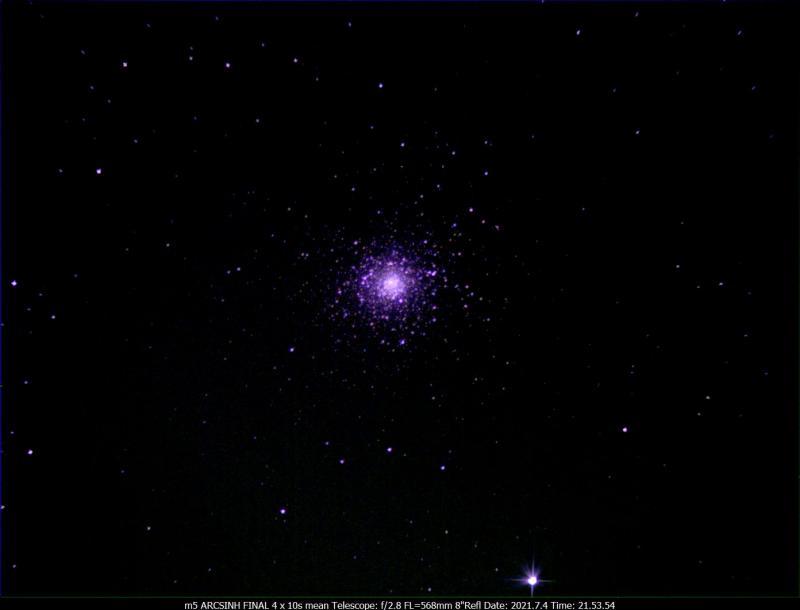 eaa-m5.ARCSINH.FINAL_2021.7.4_21.53.54.jpg