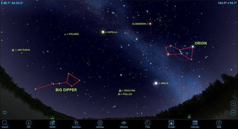 stars100000BC.jpg