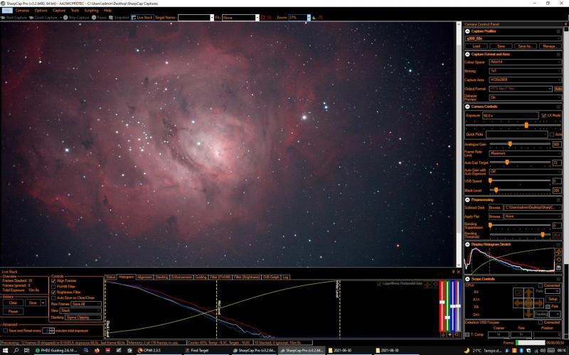 M8-10x60s-LEnhance.jpg