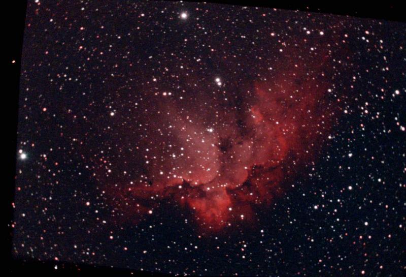 Wizard Nebula resized.jpg