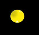 Ganymede best.png