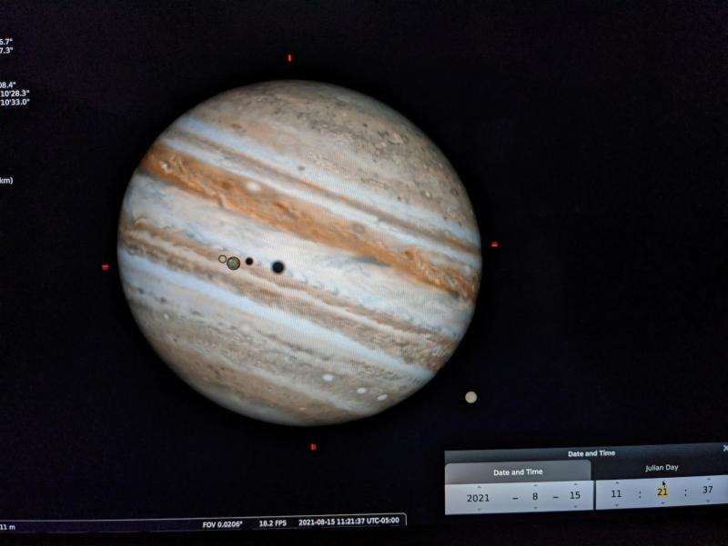Ganymede-Europa eclipse1.jpeg