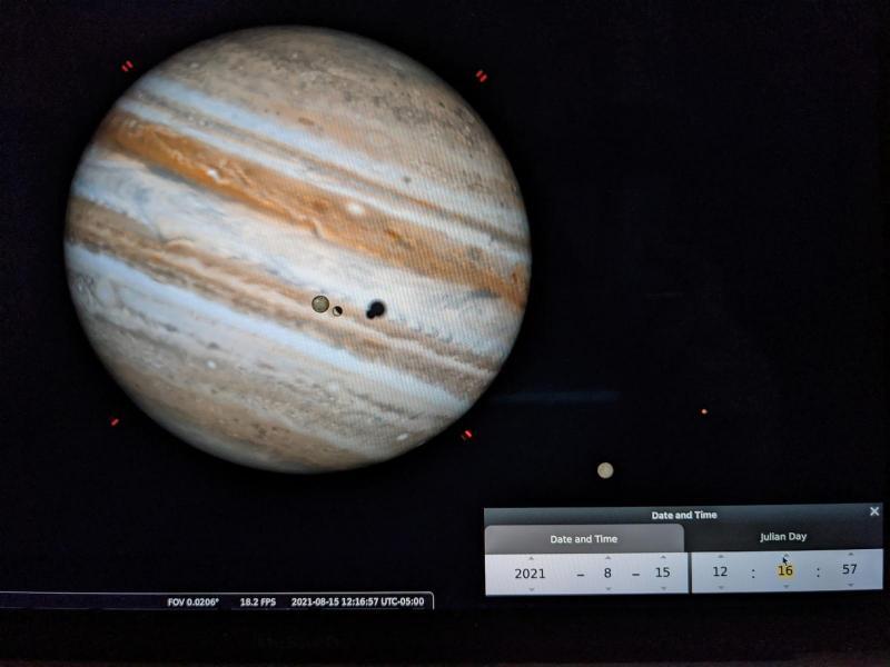 Ganymede-Europa dance.jpeg