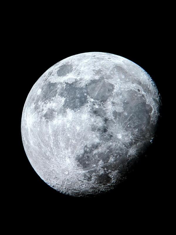 kool moon.jpeg