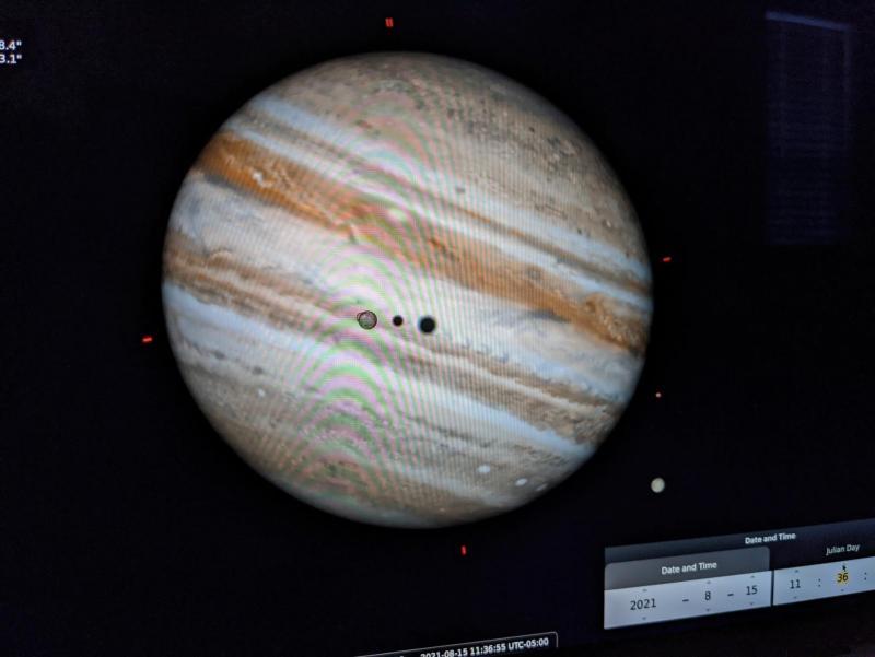 Ganymede-Europa eclipse.jpeg