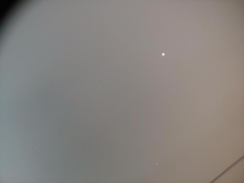 Venus Mars Conjunction.jpg
