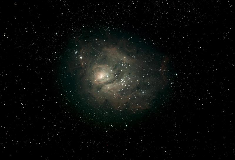 M8_3_Stack40_Light_M8_8.0s_Bin1_gain120_20210726-211318_-0.3C.jpg