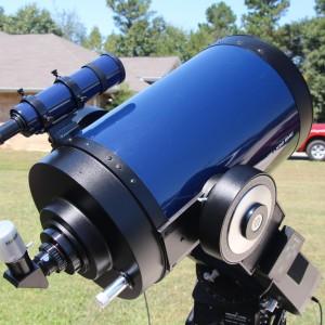 Meade telescope 2.jpg