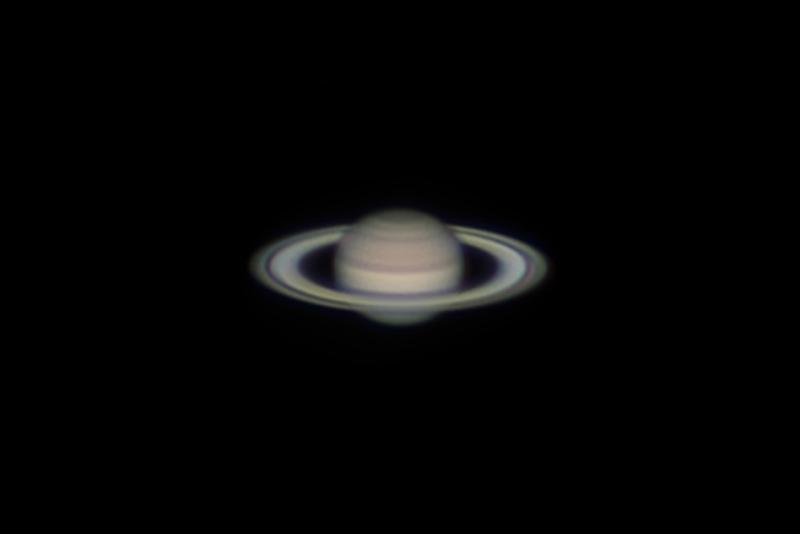 2021-07-25-0738_5-DWC-L-Sat__M__AS_P1_lapl5_ap158_Drizzle15wdrAP.jpg