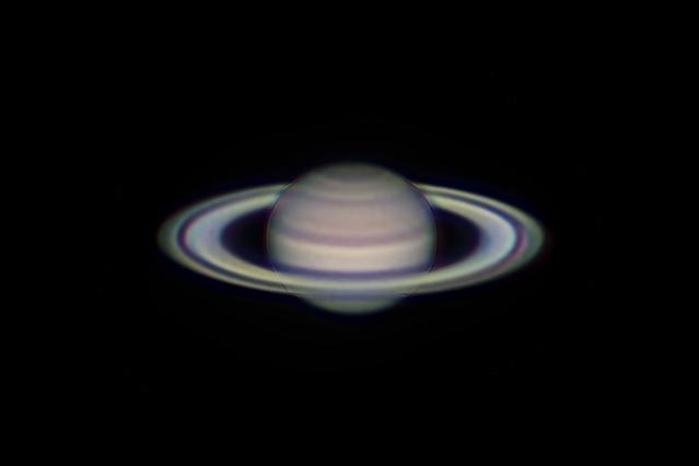 2021-07-25-0743_7-DWC-L-Sat__M__AS_P1_lapl5_ap40_Drizzle15wdrAP.jpg