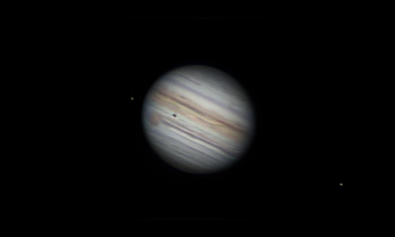 2021-07-25-0831_8-DWC-L-Jup__M__AS_P5_lapl5_ap258_Drizzle15wAP.jpg