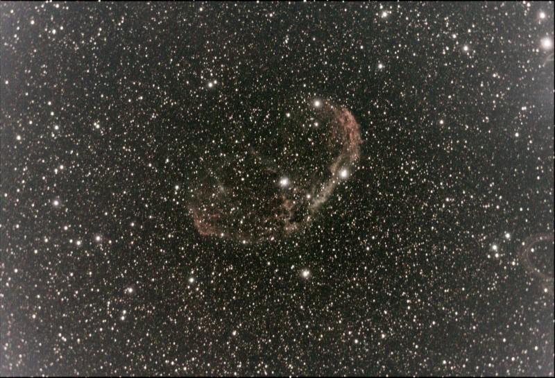 C8f6.3ASI294UH NGC6888_11frames_704s_resized.jpg