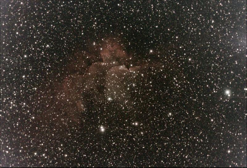 C8f6.3ASI294UH NGC7380_9frames_576s_resized.jpg