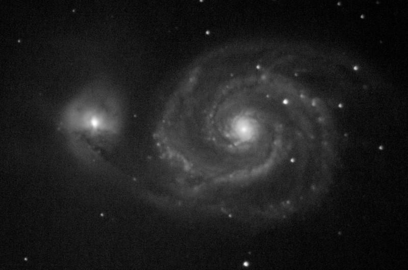 M51 C8f6Asi178_50frames_400s_cropresized.jpg