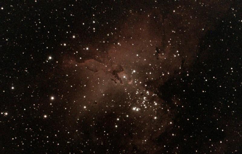 M16 C8f6.3ASI294UH 15frames_120s_cropresized.jpg