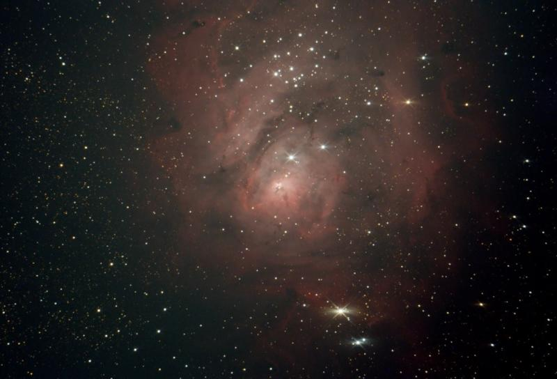 M8NewtTbaSaaC5L-3G225S12Vts.jpg