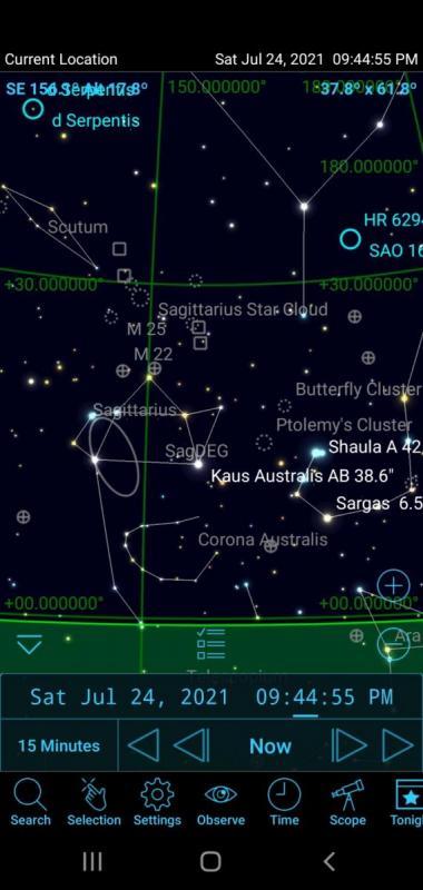 Screenshot_20210723-095432_SkySafari 6 Pro.jpg