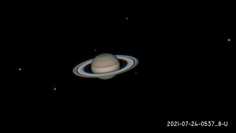 2021-07-24-0532_4-U-RGB-Sat_grad4_ap34.jpg
